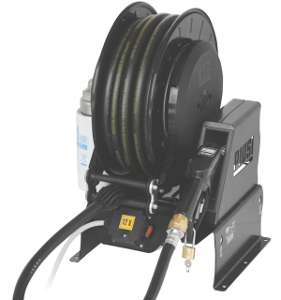 Комплект для дизтоплива PITSTOP DC (F00212000)